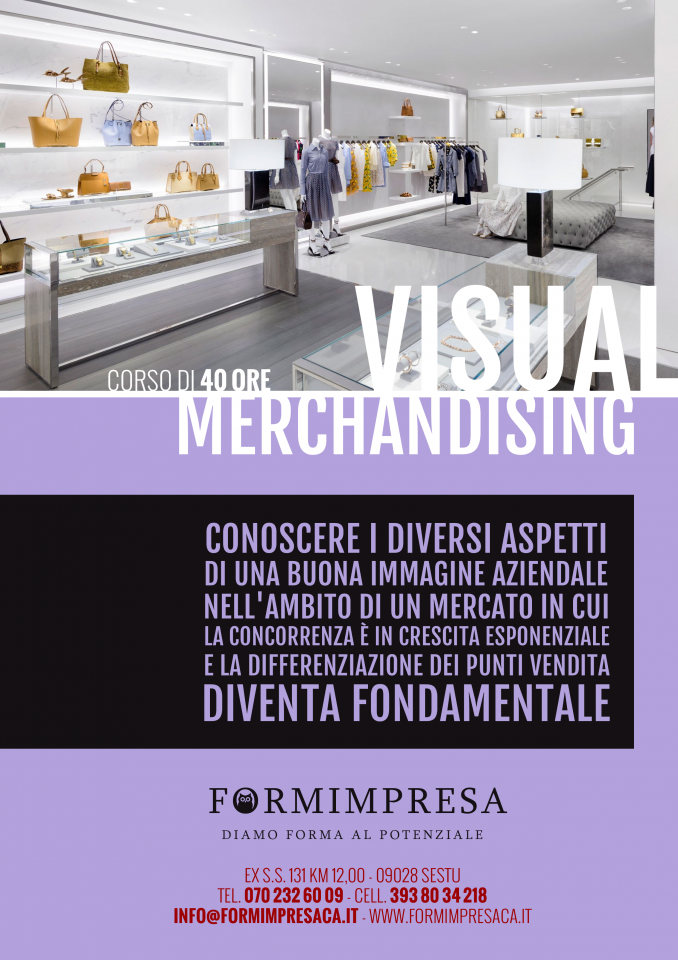 Corso-Visual-Merchandising-catalogo---corsi--marketing---20160112-151107-2187-1
